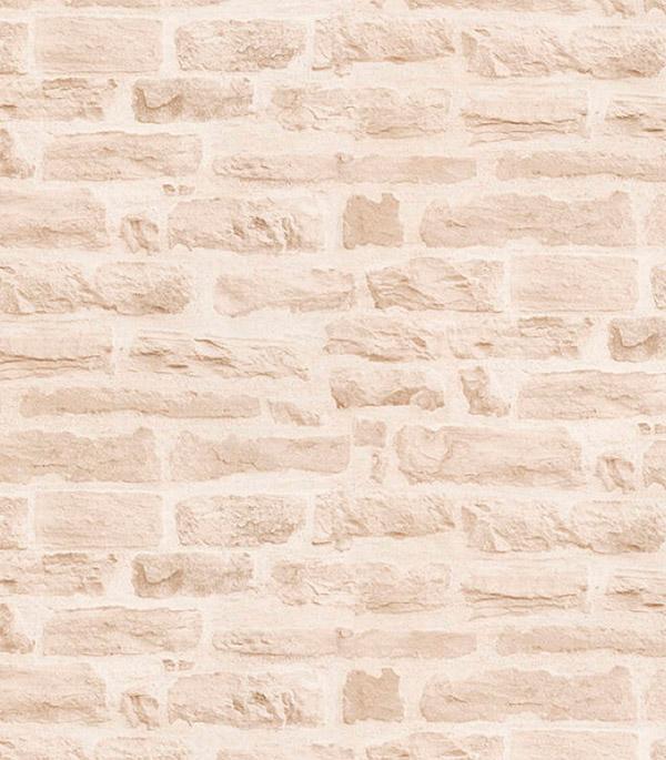 Обои виниловые на флизелиновой основе 1,06х10 м A. S. Creation Loft 340833 виниловые обои as creation tessuto ii 961982
