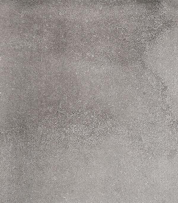 Керамогранит CERSANIT Лофт 420х420х9мм темно-серый (8 шт=1,41 кв.м) стоимость