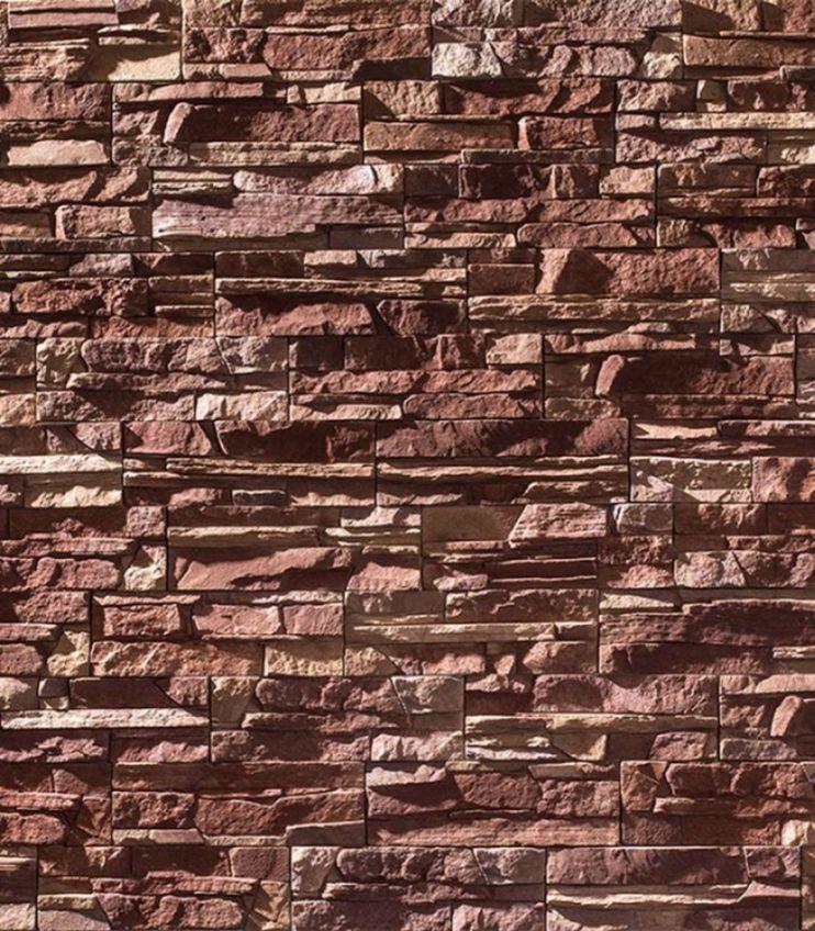 Искусственный камень ФЕЯ Эльбрус  160 (16 шт=0,5 кв.м.)