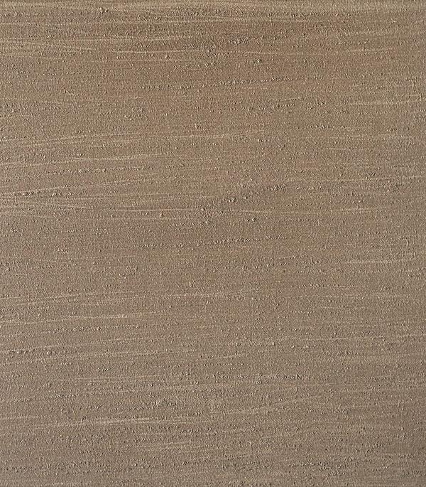 Плитка напольная Gracia Ceramica Garden Rose 2 коричневый 450x450x8 мм (8 шт.=1,62 кв.м) напольная плитка gracia ceramica aquarelle lilac pg 01 45x45