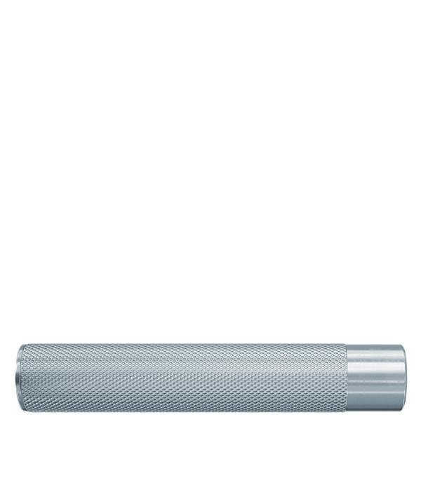 Инъекционная шпилька для химического анкера 8x85 мм (10 шт.) Fischer с внутренней резьбой цены