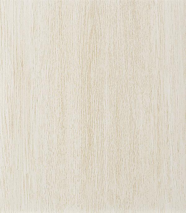 Плитка напольная Турин 330х330х8 мм коричневый (9шт=1 кв.м) напольная плитка cerdomus dome gold 60x60