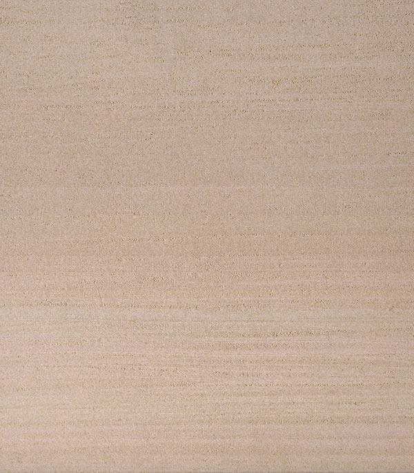 Плитка напольная 450х450х8 мм Гарден Роуз 01 бежевый (8 шт=1,62 кв.м) цена 2017