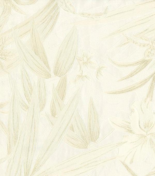 """Обои  виниловые на флизелиновой основе 1,06х10 м, """"А.С.Креацион"""",  Vacation арт. 343791"""