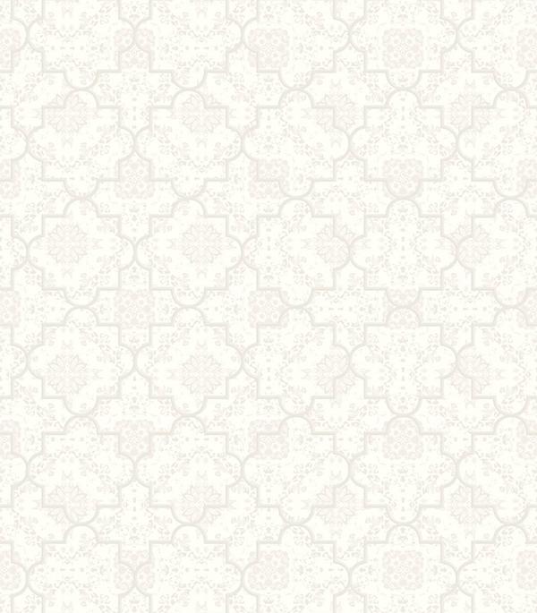 Обои виниловые на флизелиновой основе 1,06х10 м, А.С.Креацион, Eastern Bazar арт. 336302 виниловые обои as creation tessuto ii 961982