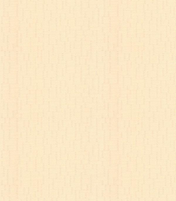 Обои компакт-винил на флизелиновой основе 1,06х10,05 Вернисаж 168060-01 (6)
