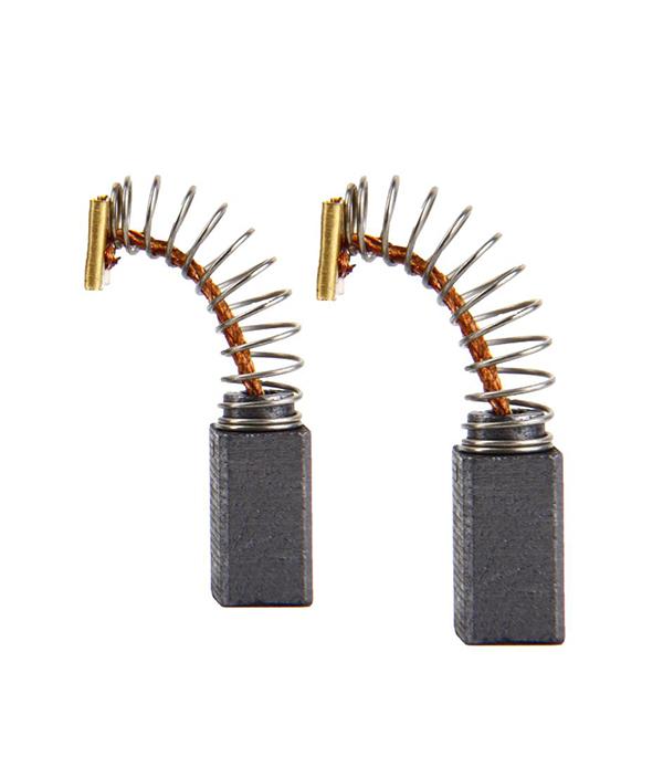Щетки угольные для инструмента Hitachi 404-103 999041 Autostop (2 шт) лобзик hitachi cj110mv nx