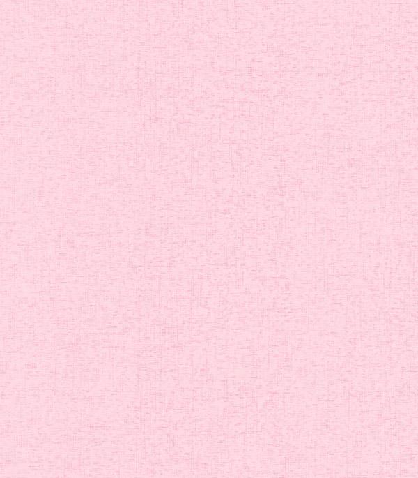 Обои виниловые на флизелиновой основе 1,06х10 м MaxWall Нуар арт.168069-04 обои виниловые на флизелиновой основе 1 06х10 м а с креацион eastern bazar арт 340713