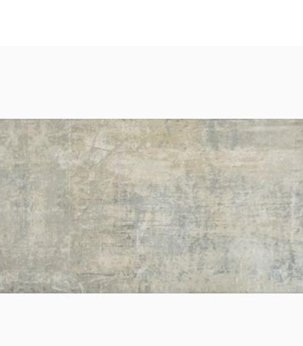 Фото - Плитка облицовочная 250х600х8 мм Фореста 01 коричневый (8 шт=1,2 кв.м) плитка облицовочная 250х600х8 мм триумф 02 бежевый 8 шт 1 2 кв м