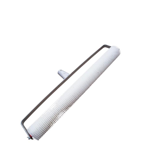 Валик игольчатый 600 мм игла 14 мм валик игольчатый romus 94241