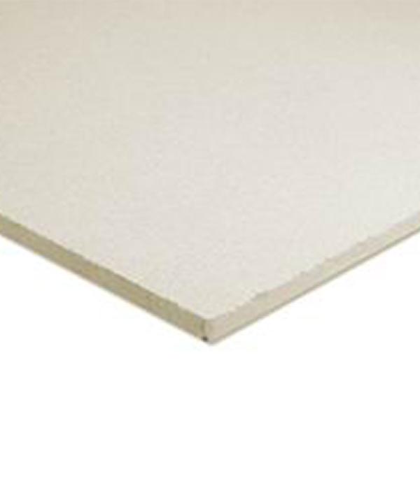 Купить Плита к подвесному потолку Board Retail кромка 600х600х12 мм, Минеральное волокно
