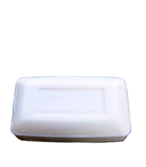 Мыло туалетное в ассортименте мыло косметическое мыловаров туалетное мыло сахарный арбуз 100гр