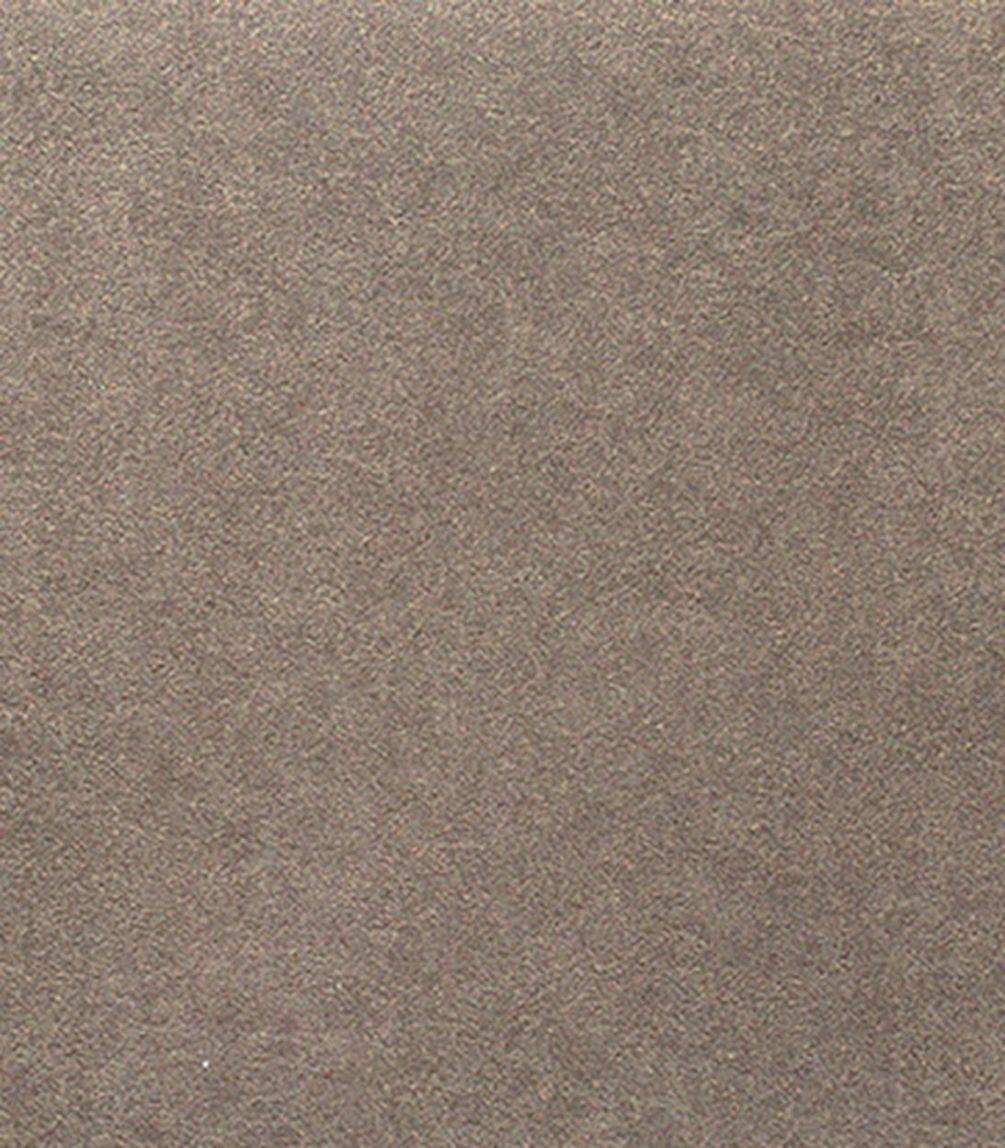 Обои виниловые на бумажной основе Elysium Бельведер 0,53х10м 68007 виниловые обои limonta di seta 55711