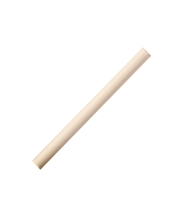 все цены на Бордюр (карандаш) керамический 200х15 мм светло-бежевый онлайн