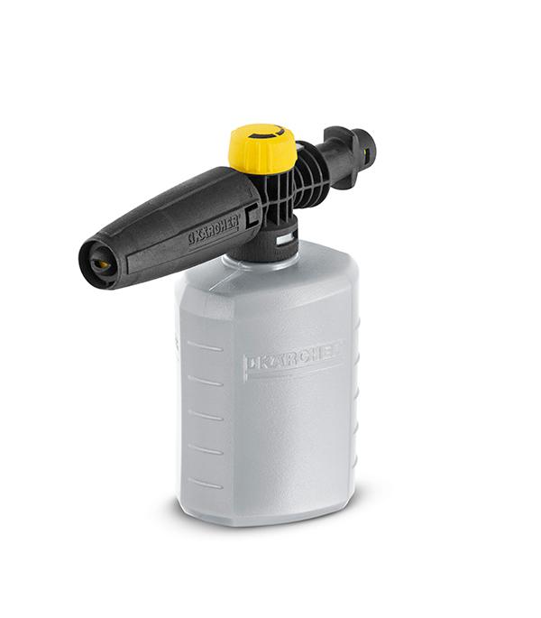 Купить Сопло для пенной чистки Karcher 0.6 л, Bosch