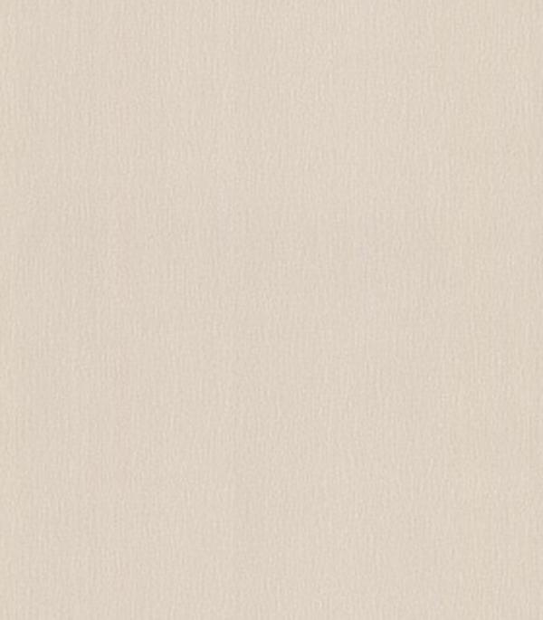 цена на Обои виниловые на флизелиновой основе 1,06х10,05 Палитра арт.7368-24