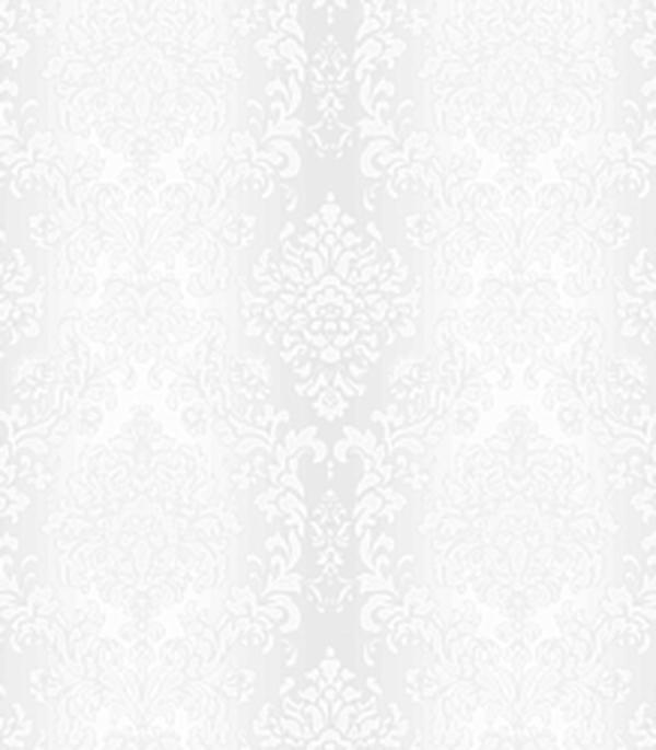 цена на Обои компакт-винил на флизелиновой основе Erismann Ariadna 3454-5 1,06х10 м