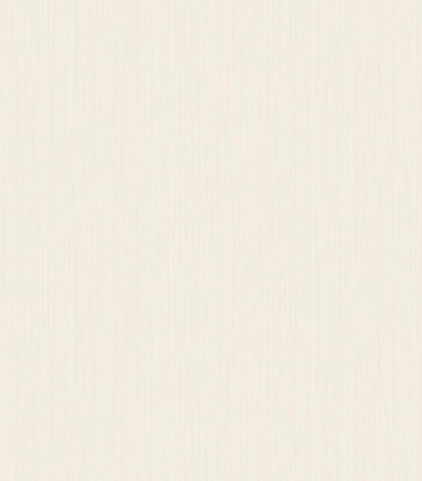 Обои компакт-винил на флизелиновой основе Erismann Ariadna 4387-14 1,06х10 м флизелиновые обои erismann keneo 1766 08