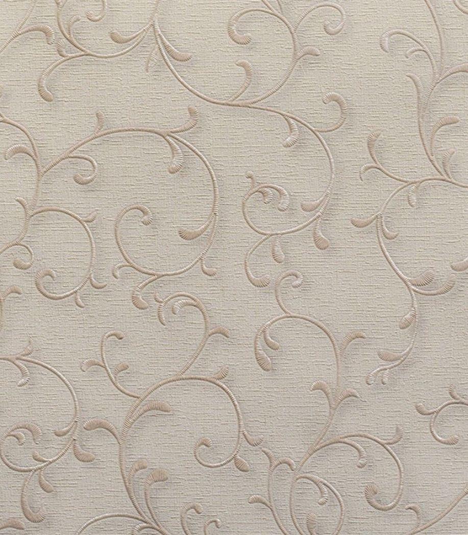 Обои виниловые на бумажной основе 0,53х10 м Sonet Полонез 34100 виниловые обои limonta di seta 57814