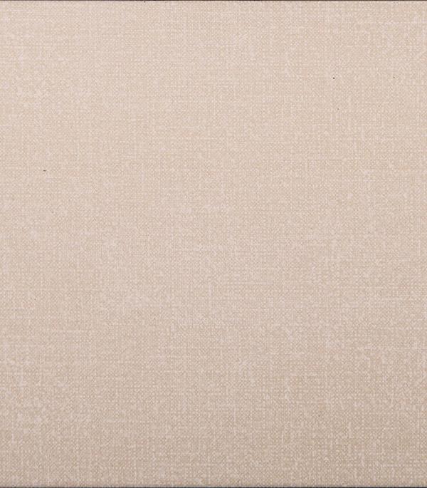 цена на Плитка облицовочная Традиция 200х300х6.9 мм бежевый (25 шт=1.5 кв.м)