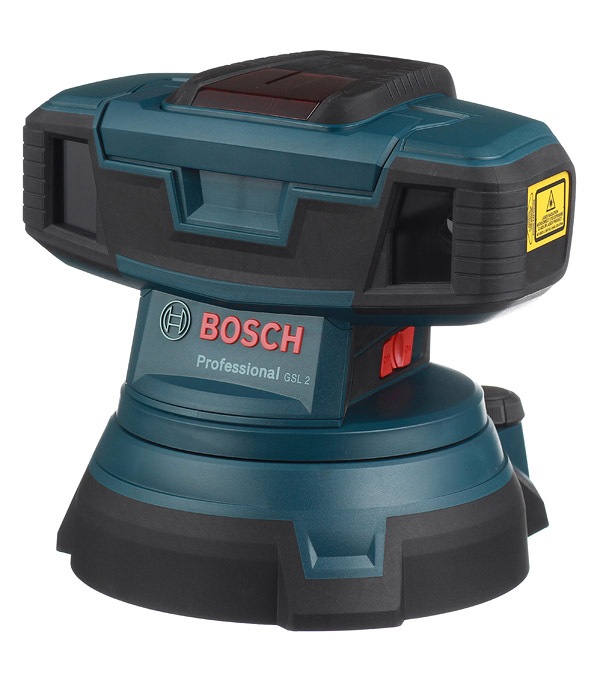 Нивелир лазерный для проверки ровности пола Bosch GSL 2 stylish 20 pcs plastic handle nylon makeup brushes set