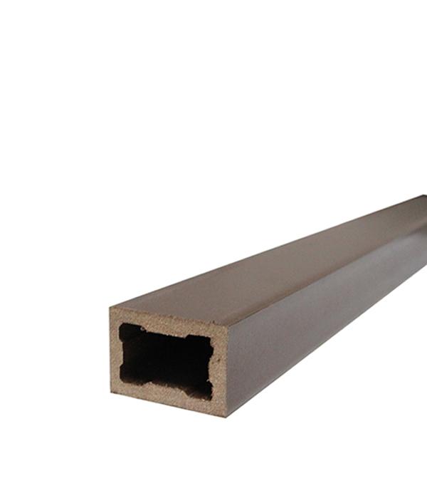 Лага-М направляющая MultiDeck 60x40x3000мм