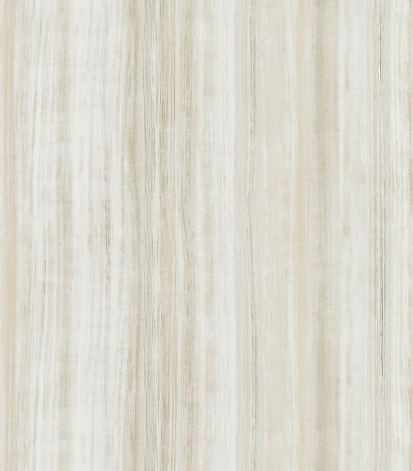 Обои виниловые на флизелиновой основе 0,53х10 м Grand Deco Painterly PY-4006 виниловые обои grandeco ideco painterly py 1303