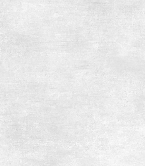 Плитка напольная Cersanit Sonata серая 420x420x8,5 мм (8 шт.=1,41 кв.м) стоимость