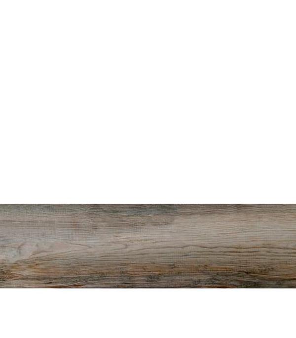 Керамогранит 150х600х8 мм Торонто графит/ Березакерамика (15 шт=1,36 кв.м) керамогранит 40х40х0 9 quarzite графит матовый