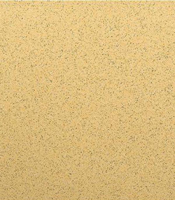 цена на Керамогранит ЕвроКерамика Грес 330х330х8 мм 0362 светло-желтый (9 шт=1 кв.м)