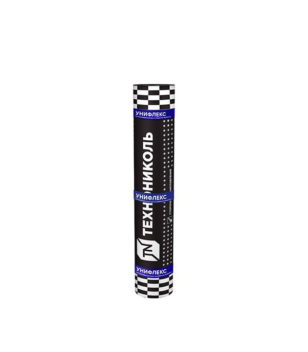 Унифлекс ТКП сланец серый 10 кв.м стоимость
