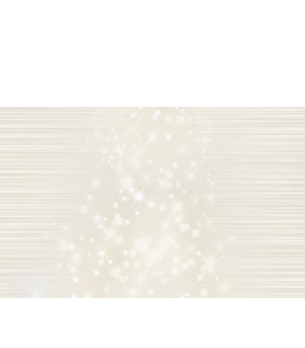 Плитка декор 250х400х8 мм Мэджик лотус 2 кремовый плитка напольная мэджик лотус 400х400х7 мм кремовая 7 шт 1 12 кв м