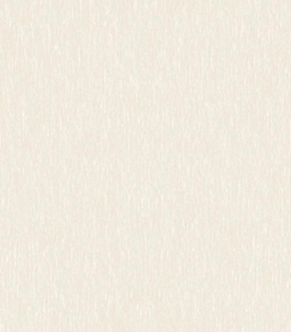 Обои виниловые на флизелиновой основе Erismann One five 3453-3 1,06х10 м флизелиновые обои erismann keneo 1766 08
