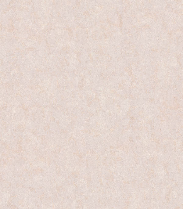 Обои виниловые на флизелиновой основе 1,06х10,05 м Erismann Primavera 4374-4 цена в Москве и Питере