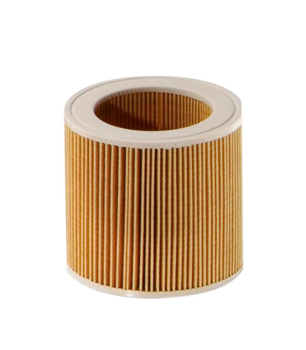 Патронный фильтр (для WD 2/3) Karcher wd 1t