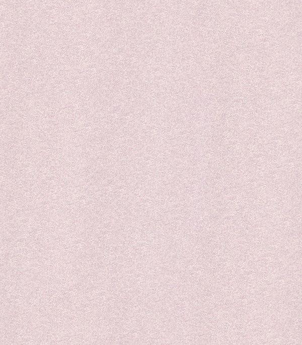 Обои виниловые на флизелиновой основе 1,06х10,05 м Erismann Primavera 4081-4 цена в Москве и Питере