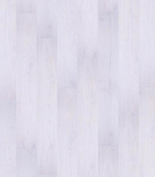 Купить Ламинат 32 кл Tarkett Sommer France Brittany дуб белый 2, 25 кв.м. 7 мм, Светлый