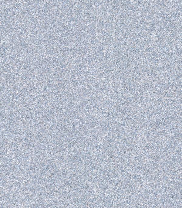 цены Обои виниловые на флизелиновой основе 1,06х10,05 м Erismann Primavera 4081-9