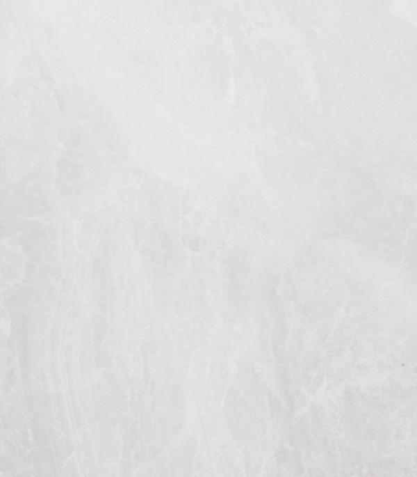 цены на Плитка напольная Евро-Керамика Дельма серая 330x330x8 мм (9 шт.=1 кв.м) в интернет-магазинах