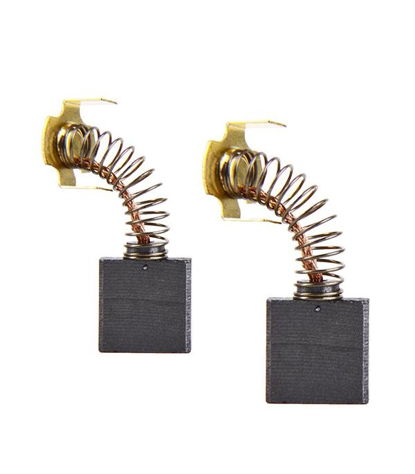 Щетки угольные для инструмента Hitachi 404-105 999044 Autostop (2 шт) запчасти