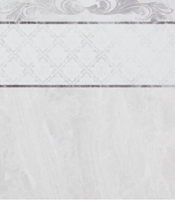 цены на Плитка напольная Евро-Керамика Дельма серая ковер 330x330x8 мм (9 шт.=1 кв.м) в интернет-магазинах