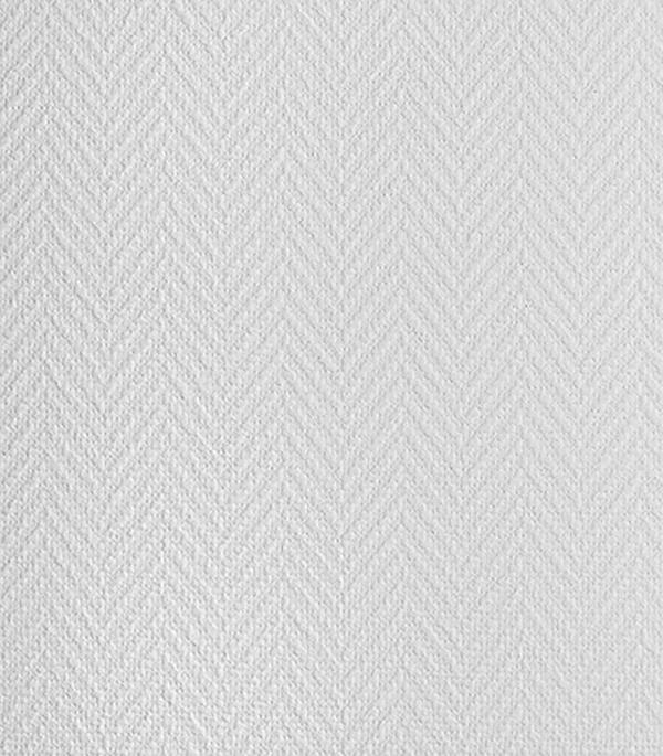 Стеклообои Wellton Classika Елка средняя 1х25 м цена 2017