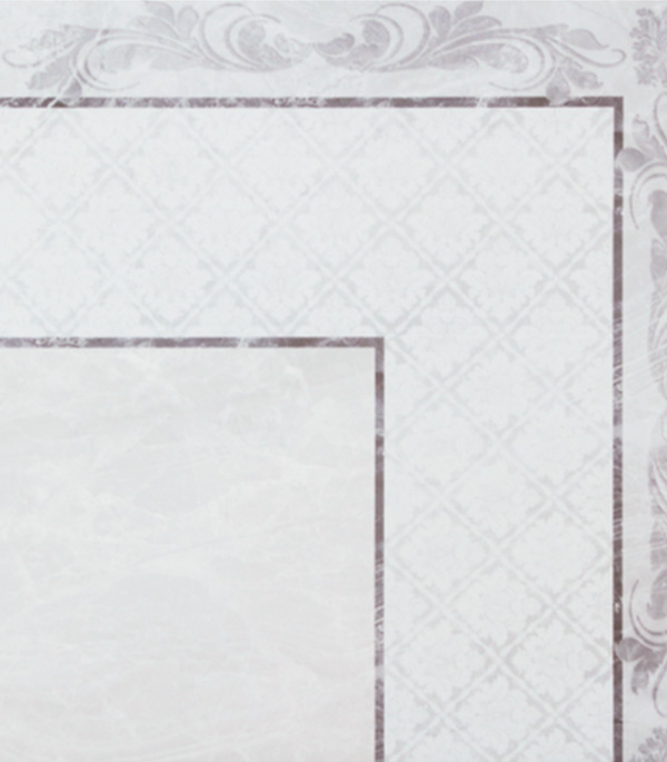 цены на Плитка напольная Евро-Керамика Дельма серая угол 330x330x8 мм (9 шт.=1 кв.м) в интернет-магазинах