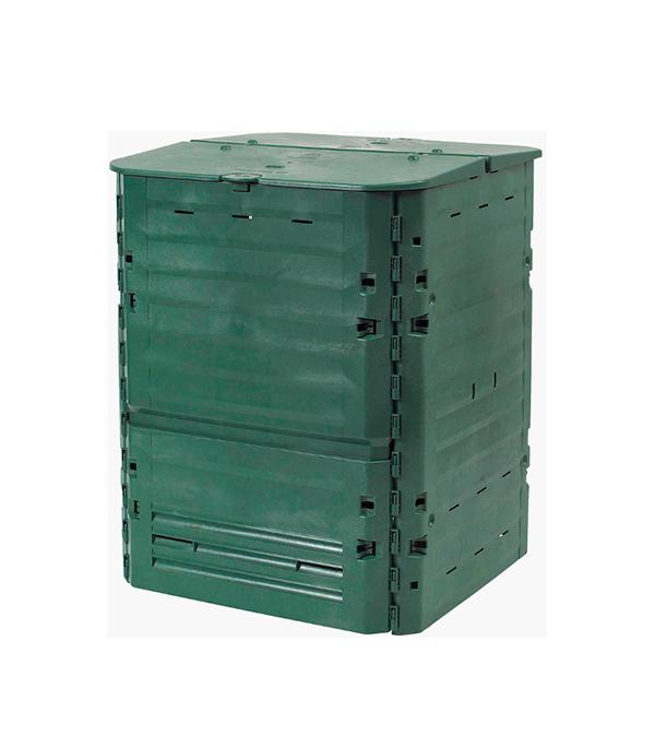 компостный ящик пластиковый отзывы фото одно