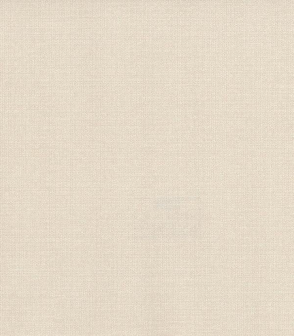 Обои виниловые на флизелиновой основе А.С.Креацион Kompakt Abstrakt 1,06х10 м 943151 виниловые обои as creation tessuto ii 961982