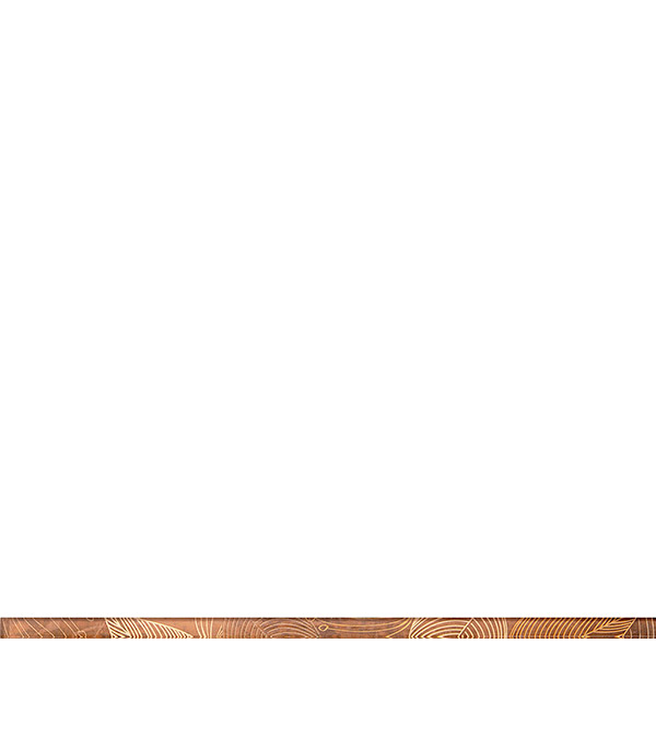 Плитка бордюр стеклянный 600х20х8 мм Фореста коричневый бордюр keros ceramica fresh cen gaudi 5х40