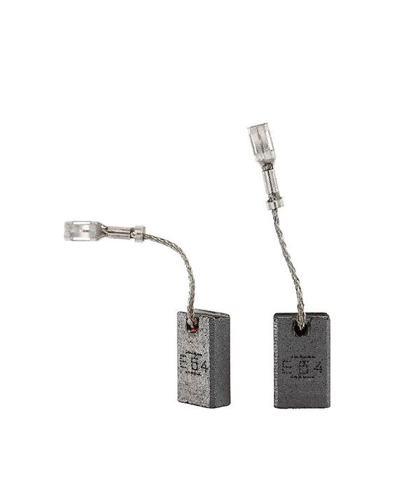 Щетки угольные для инструмента Bosch 404-318 Аutostop (2 шт.) запчасти
