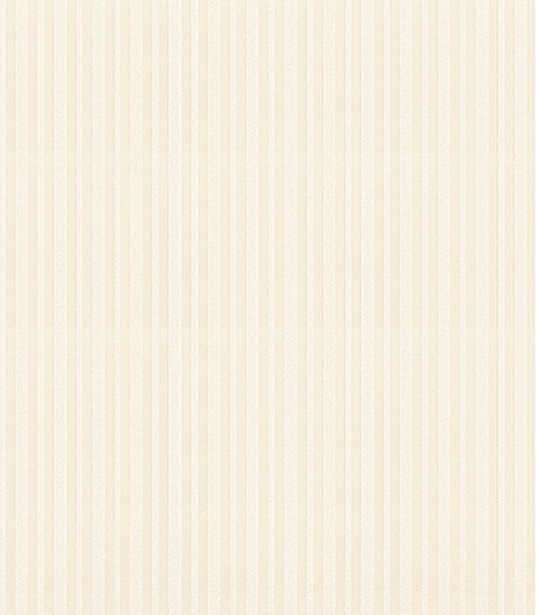 Обои флиз. окраш. 1,06х10м P+S, арт. 13397-12 OVK Design Luiza полоса декоративные обои ovk design флора 4022 1 1 рулон