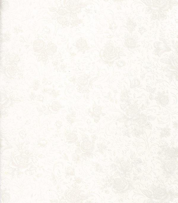 Обои виниловые на флизелиновой основе 1,00х10,05 Артекс Zaffre арт.10010-01 цены
