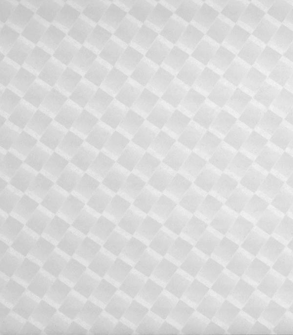 Панель ПВХ техно 250х2700х8 мм, Нордсайд